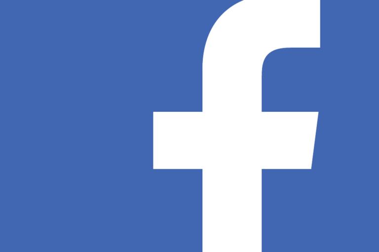 Facebook neue Version