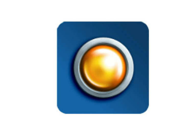Deepview App