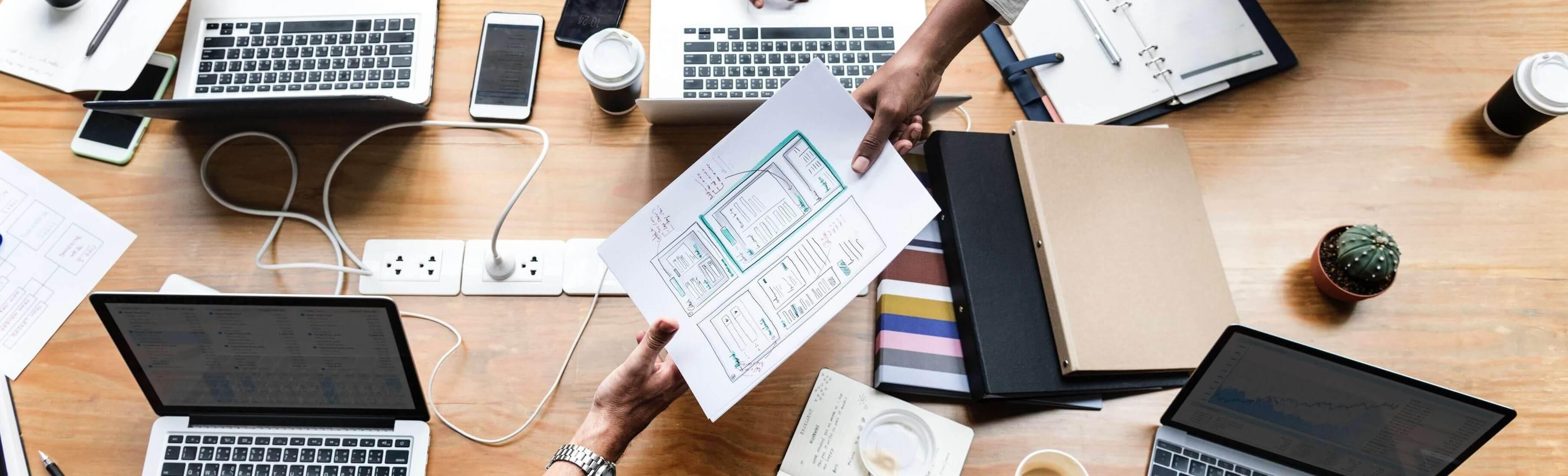 Design Tipps
