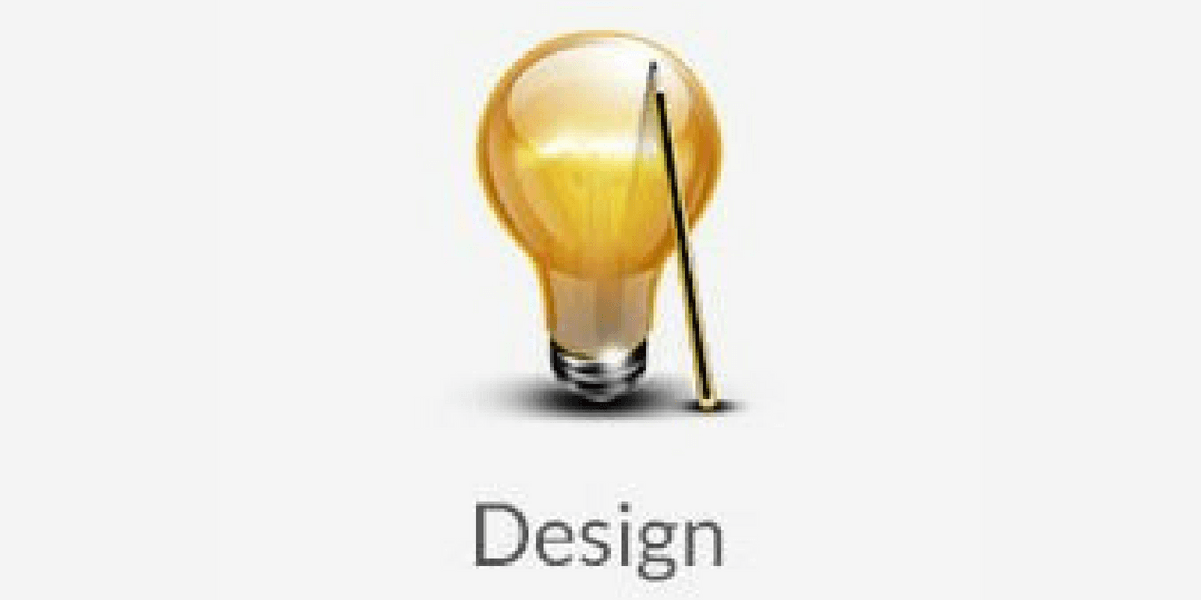 Responsive Design einfach erklärt