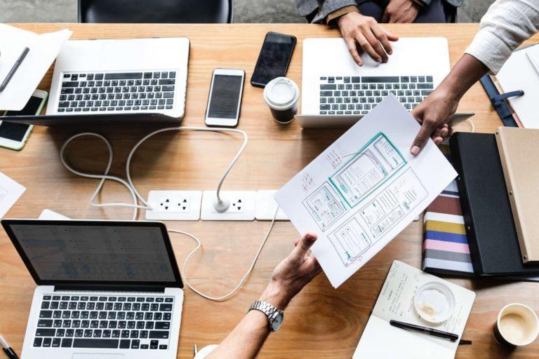 Die Top 10 Tools für Webseitenbetreiber