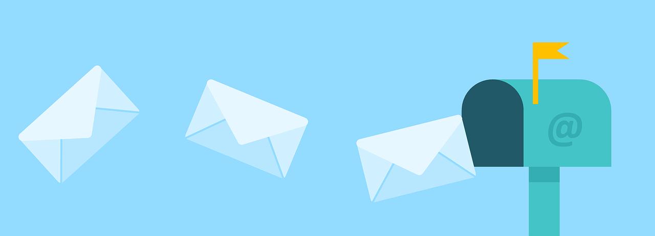 kreative E-Mail-Marketing Kampagnen