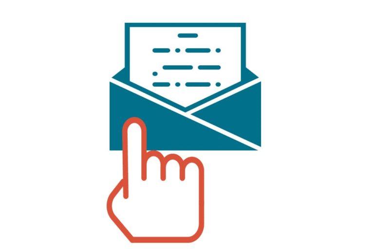 10 Ideen für kreative E-Mail-Marketing Kampagnen