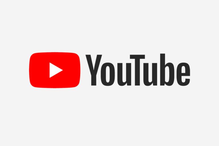 Werben auf YouTube