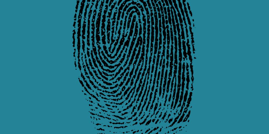 neue Tracking-Methode Canvas Fingerprinting