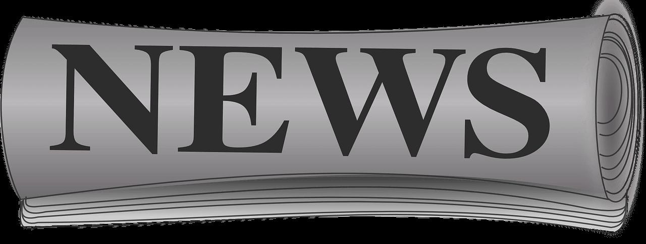 News Online Marketing und App Entwicklung