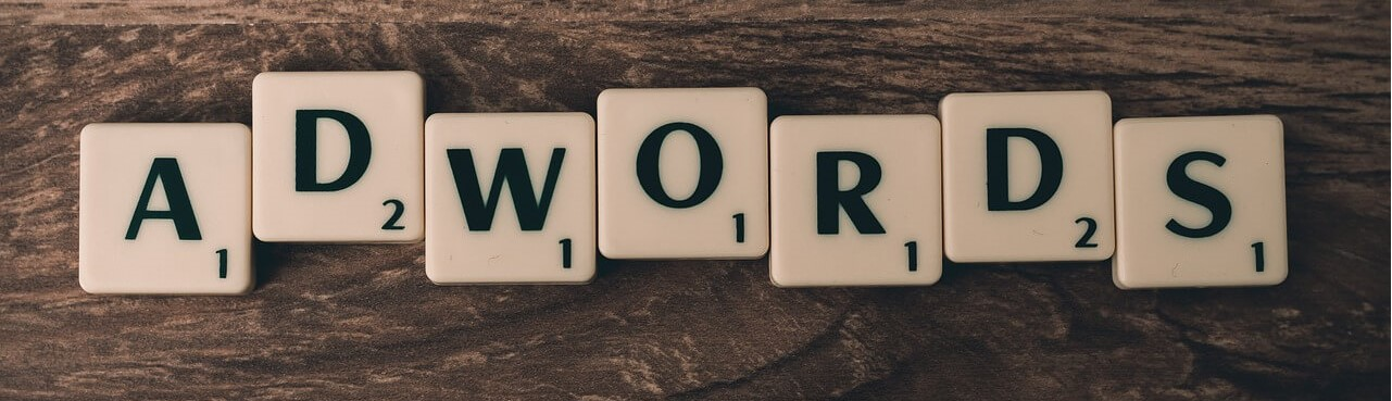 Adwords Fehler