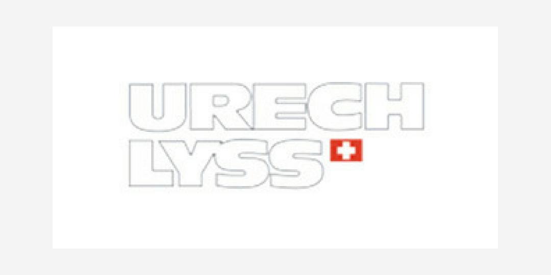 Erfolgreicher Relaunch von Urech Lyss