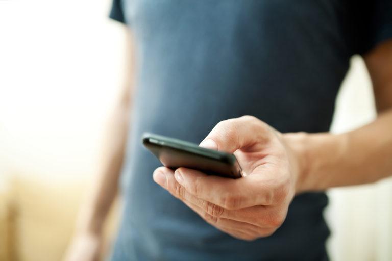 Online Marketing Trends 2015 Mobile Marketing