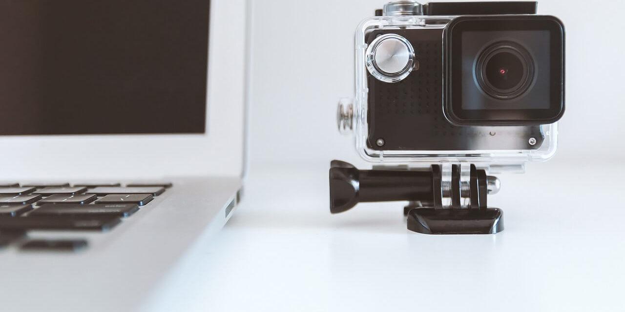 Content-Marketing mit Videos