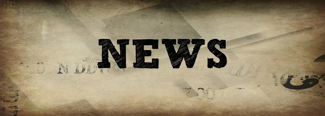 News App Entwicklung