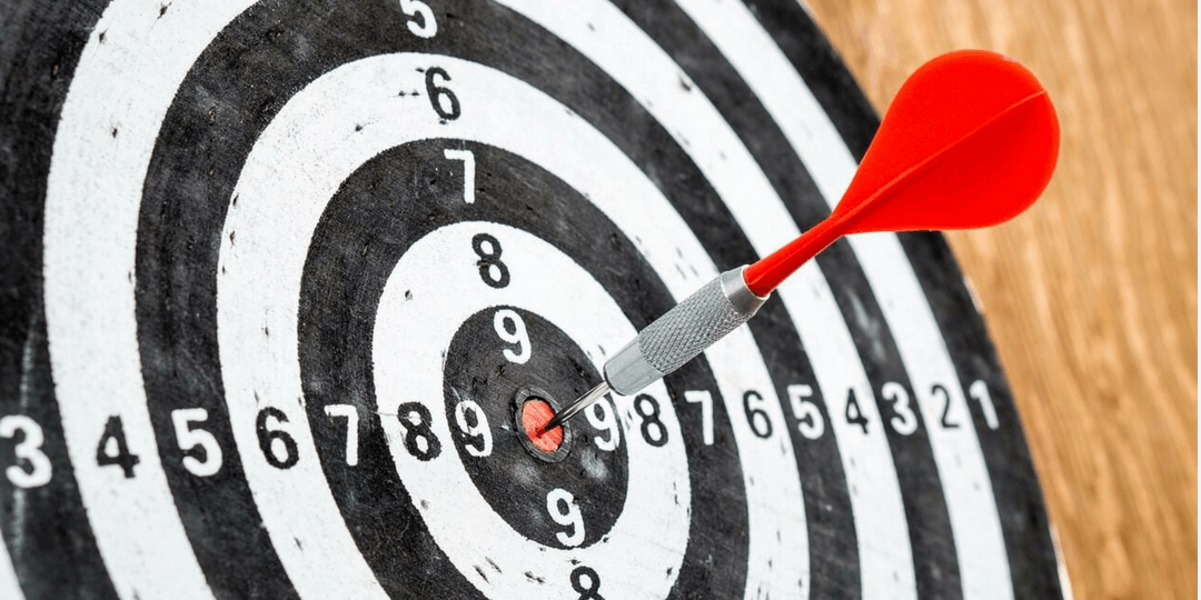 Online Marketing Trends Target Marketing
