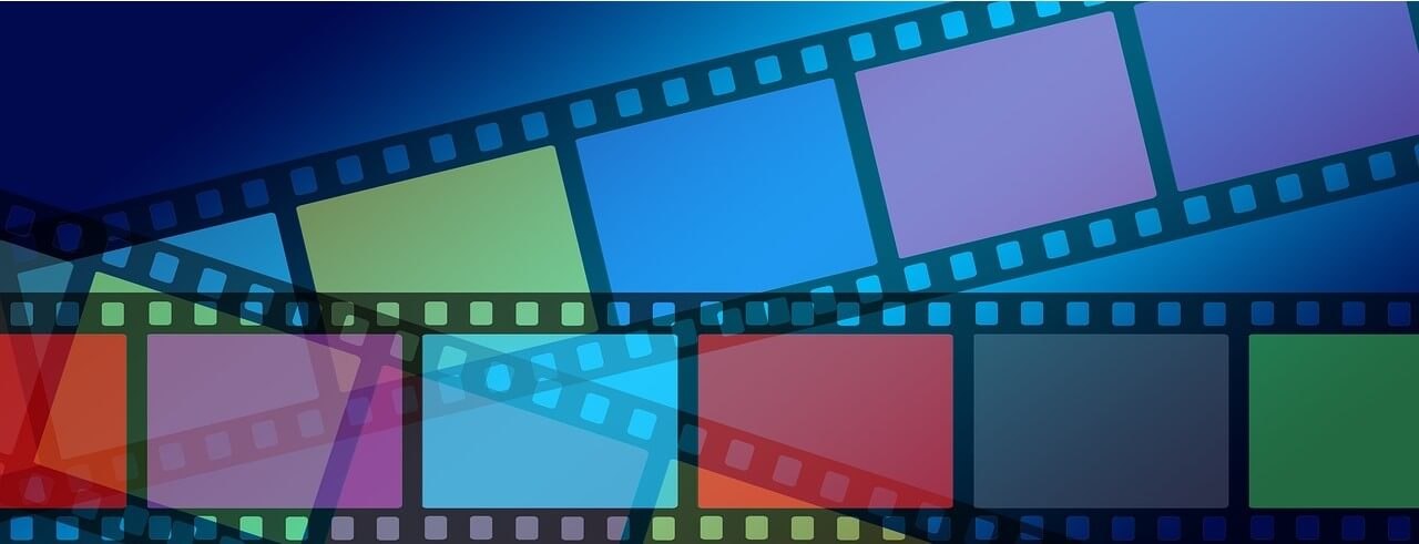 Video Online Marketing
