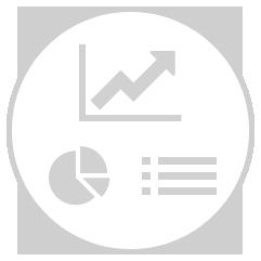 icon_infografik