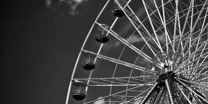Carousel Ads von Facebook und Instagram
