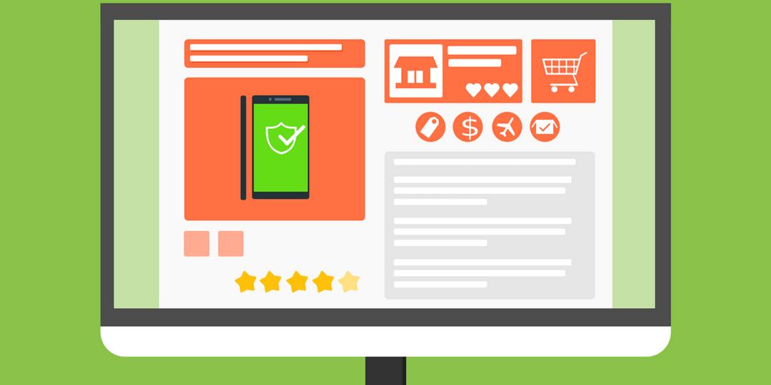 Digitalen Trends 2016 in E-Commerce und Online Marketing