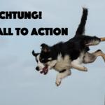 Achtung – Call to Action! Und anderes zu E-Commerce & Online Marketing – Rückblick KW 4 2016