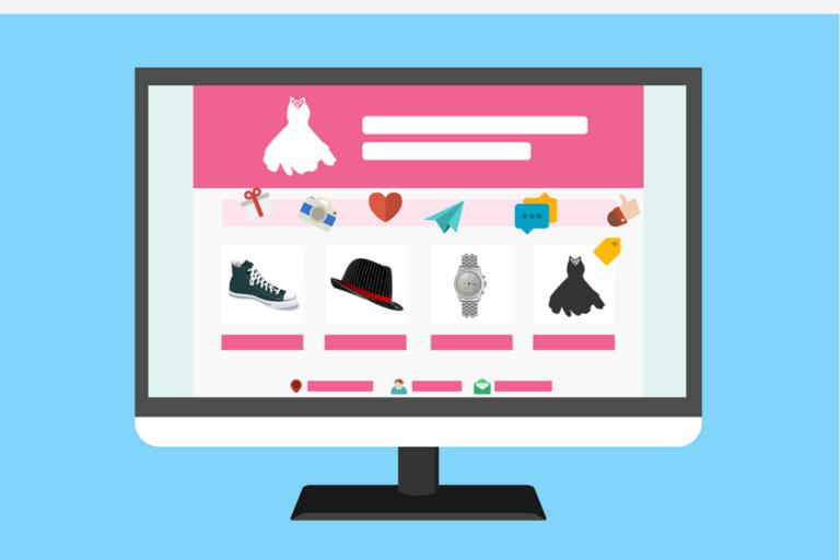 Online Marketing und E-Commerce