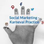 Social Marketing Karneval-Practice – bestes aus E-Commerce & OM | Rückblick KW 5_2016