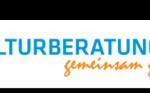 Logo-Kulturberatung Jena