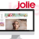 mac_jolie