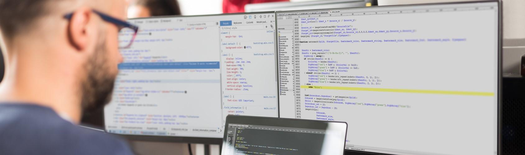 "ECMAScript 7 – Ein ""standardisierter Quantensprung"" der Scriptsprache"