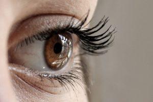 Auge_visuelle_Kommunikation