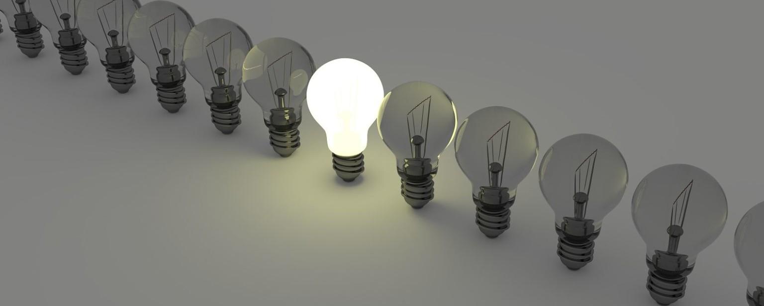 Idee_Visuelle_Kommunikation