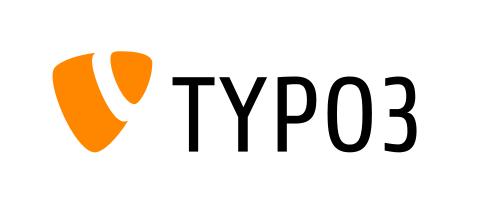 logo_typo3_neu
