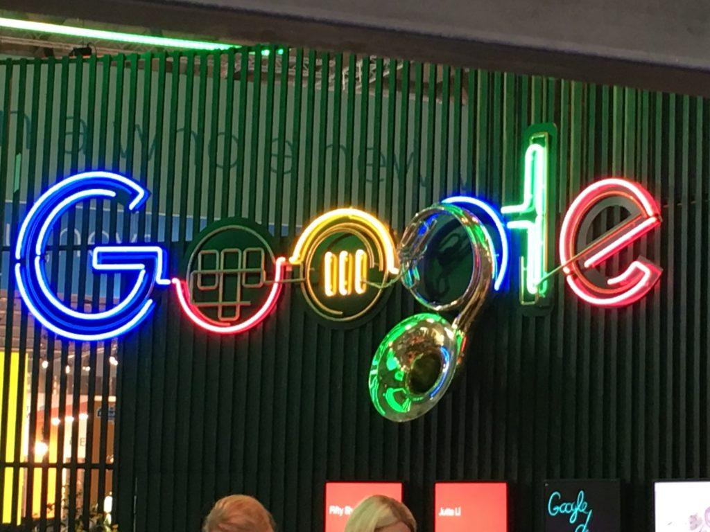 stand-google-auf-der-dmexco-2016-foto-ironshark-min