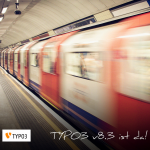 Das neue TYPO3 Update ist da!