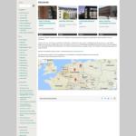 eigenes seitenlayout sueddeutsche bildungsmarkt lokale auswahlseite agentur ironshark