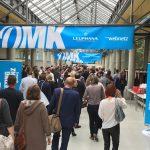 #OMK16 – macht wieder richtig gute Kampagnen