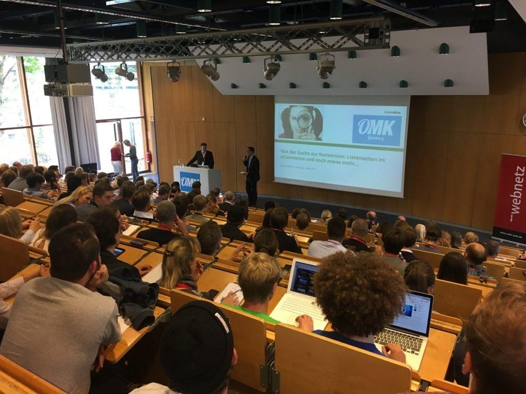 omk-2016-speaker-min