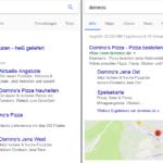 Google AdWords Werbezeitplaner optimal nutzen. Werbezeitplaner Tipps, Werbezeitplaner Gebote anpassen und Werbezeitplaner einrichten