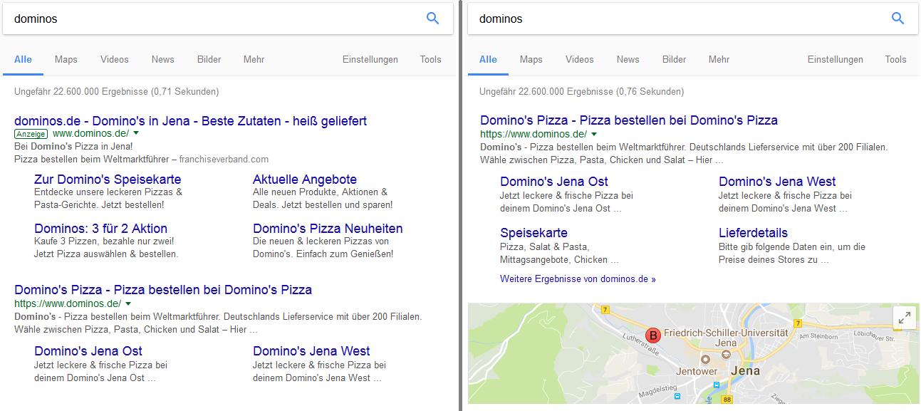 Google AdWords Werbezeitplaner optimal nutzen. Werbezeitplaner Tipps, Werbezeitplaner Gebote anpassen und Werbezeitplaner einrichten.