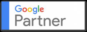 IronShark und Google – IronShark ist zertifizierter Google Partner