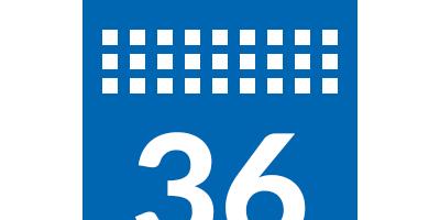 Real-Time und mobile Marketing im Wochenrückblick KW36