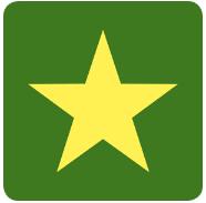 Logo rateyourclub App