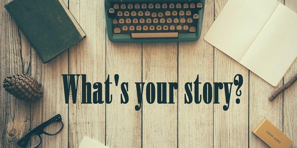 Emotionales Storytelling Content Marketing
