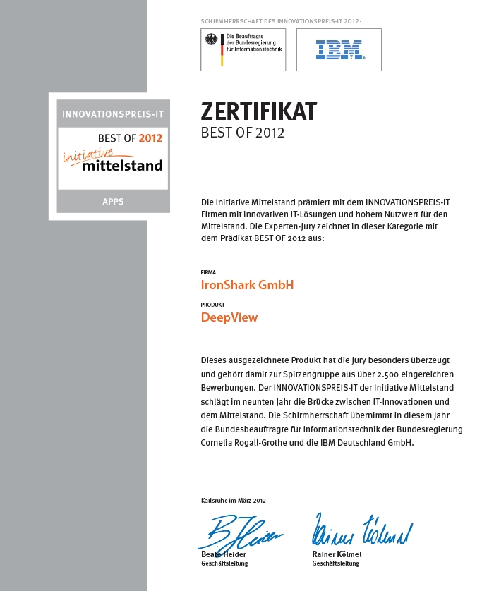it_innovationspreis_deepview_2012
