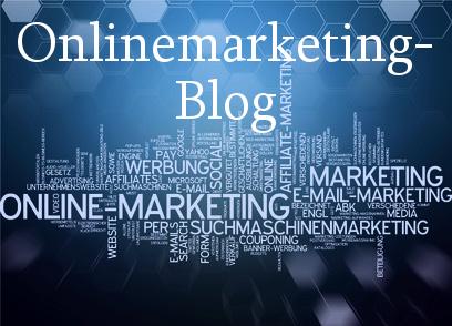 Onlinemarketing mit Email Marketing und Social Media