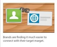 Pinterest: Branding und Targeting - Bildquelle: shopify.com