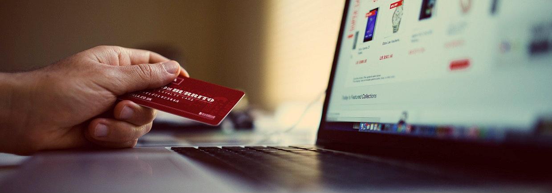 Shopware EInkaufswelten einfach erklärt. Shopware Einkaufswelten Template und Plugin Tipps.