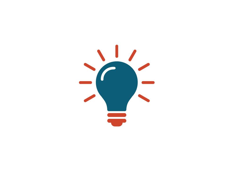 IronShark: Ihr Ansprechpartner für die App-Entwicklung.