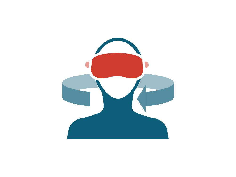 Augmented Reality Anwendungen von IronShark.