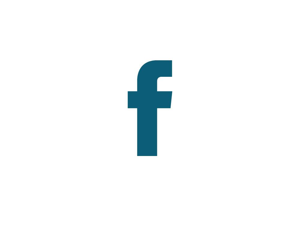 Facebook Ads von IronShark