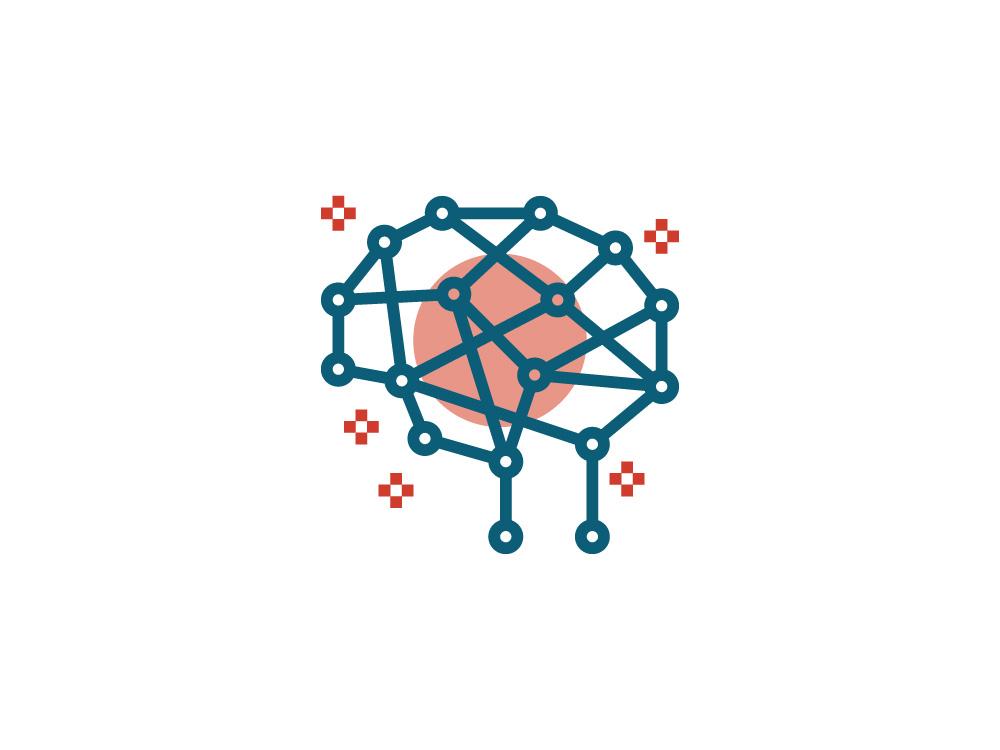 Machine Learning: Selbstlernende Programme und neuronale Netze.