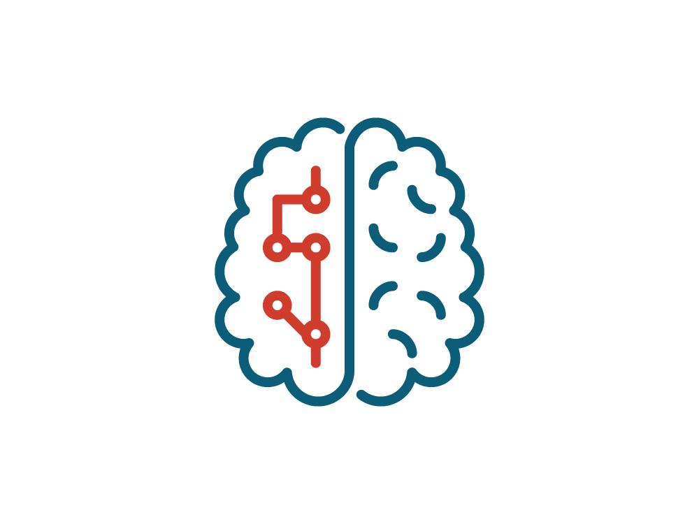 Machine Learning Lösungen und Anwendungen von Experten.