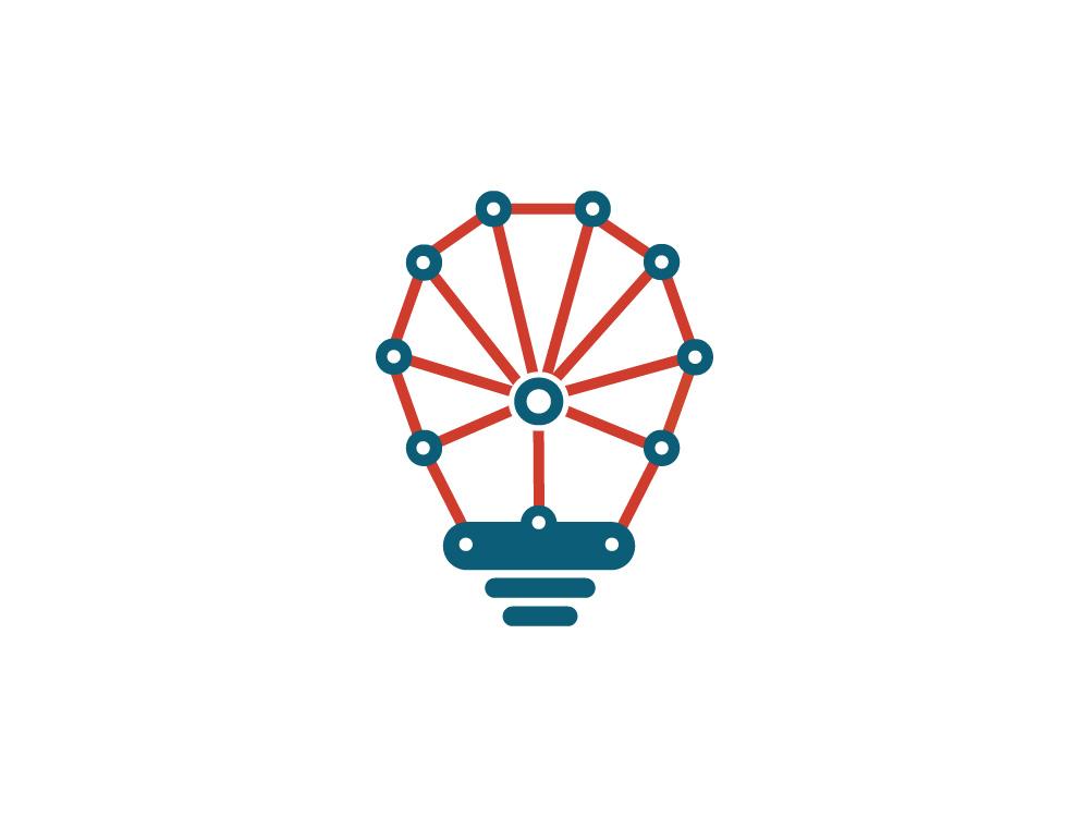 Ironshark entwickelt individuelle OCR Apps für die Bild- und Schrifterkennung.